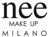 líčení-nee-make-up